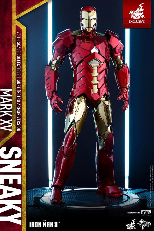 hot-toys-retro-iron-man-sneaky-armor-exclusive