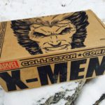 Funko X-Men Collector Corps Box Review Spoilers Unboxing Photos!