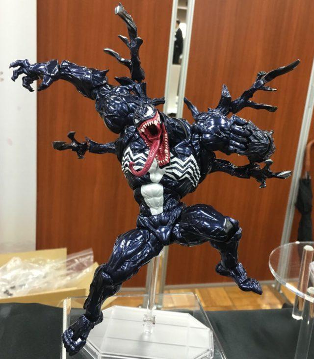 kaiyodo-revoltech-venom-action-figure-2017