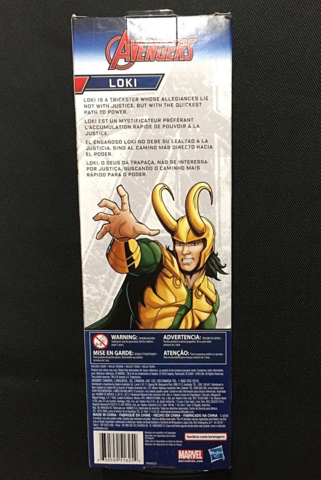 loki-titan-hero-12-inch-figure-box-back