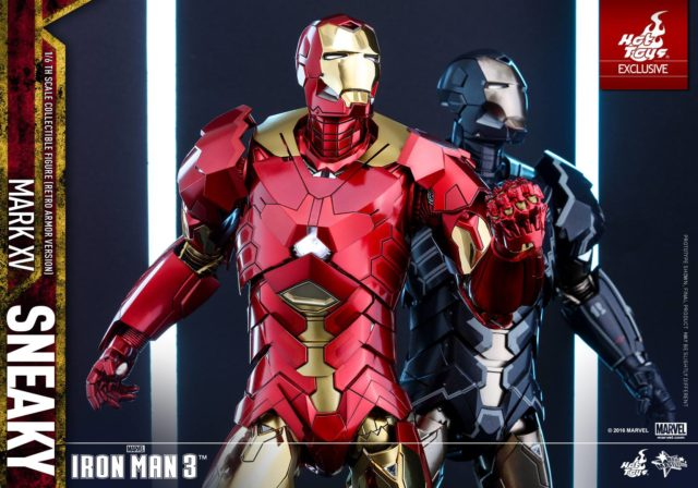 mark-xv-iron-man-sneaky-hot-toys-retro-chrome-version-exclusive