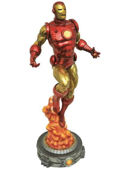 marvel-gallery-iron-man-statue-bob-layton