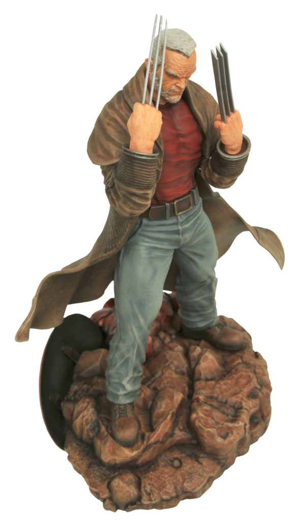 marvel-gallery-old-man-logan-figure-9-inch