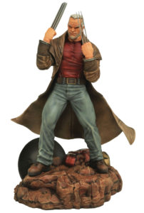 marvel-gallery-old-man-logan-statue-diamond-select-toys