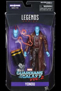 marvel-legends-2017-yondu-figure-packaged