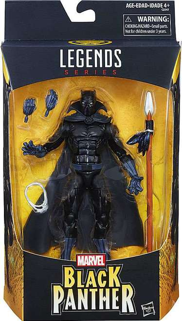 marvel-legends-black-panther-exclusive-2017-6-inch-figure