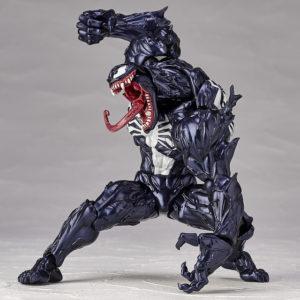 marvel-revoltech-venom-figure