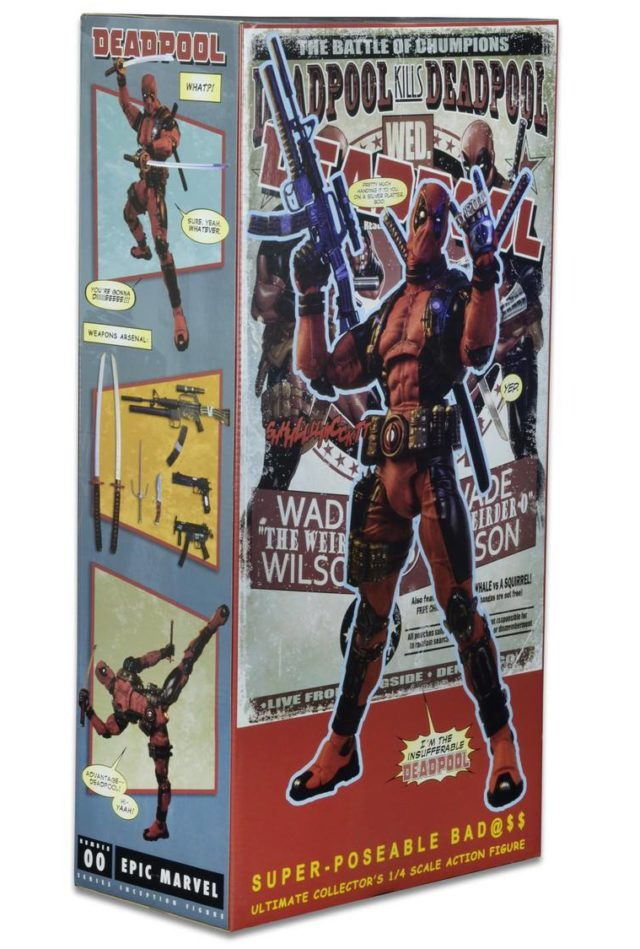 neca-deadpool-box-back-18-inch-figure