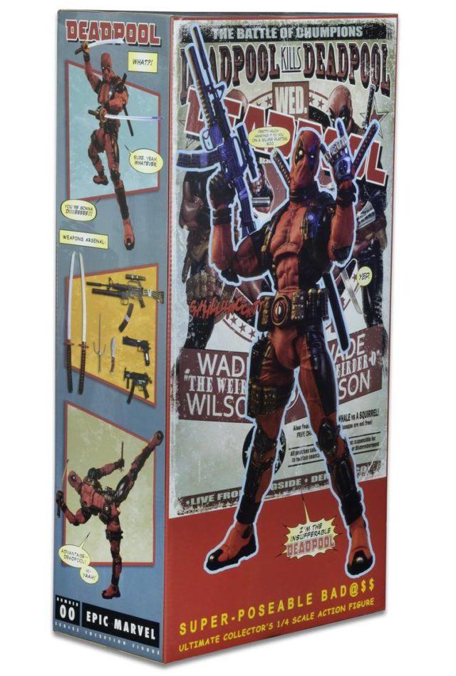 neca-deadpool-box-back-18-inch-figure