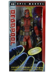 neca-deadpool-figure-packaged-box