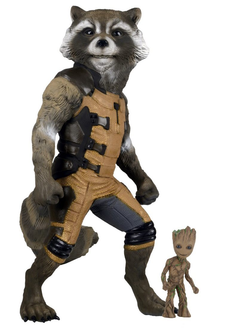 neca-life-size-rocket-raccoon-and-baby-groot-size-scale-comparison-photo