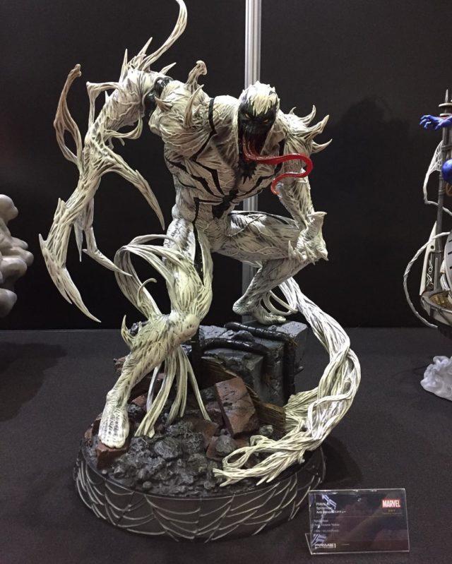 prime-1-anti-venom-statue