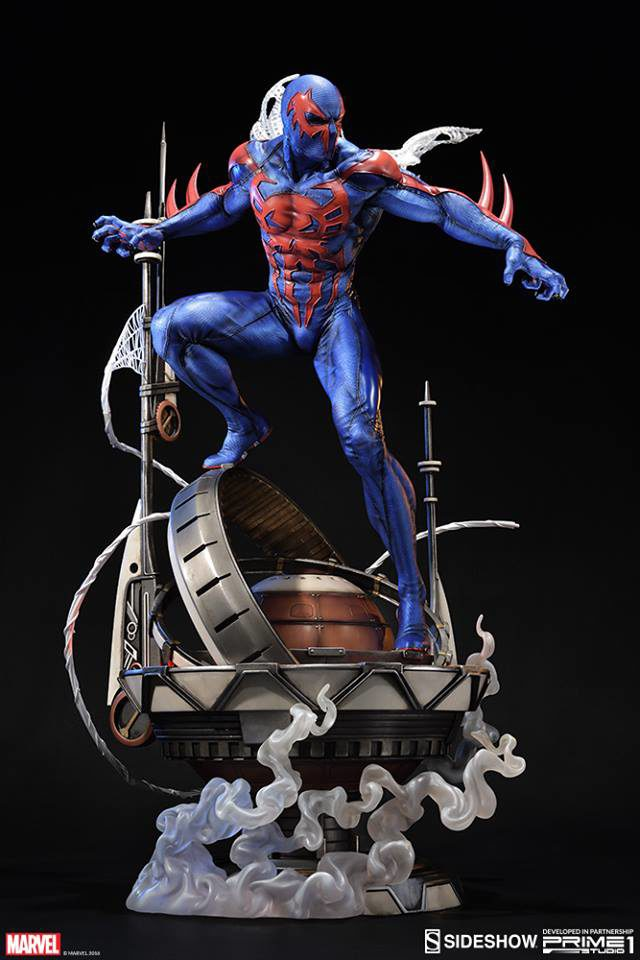 prime-1-marvel-spider-man-2099-statue-2017