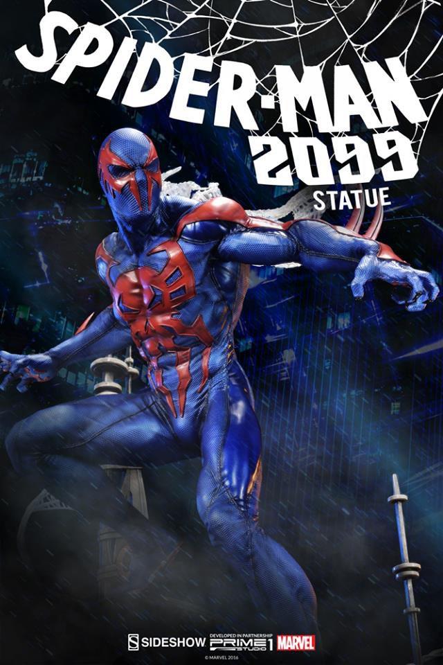 prime-1-studio-spider-man-2099-statue