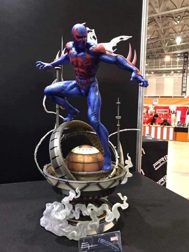 prime-1-studios-spider-man-2099-statue