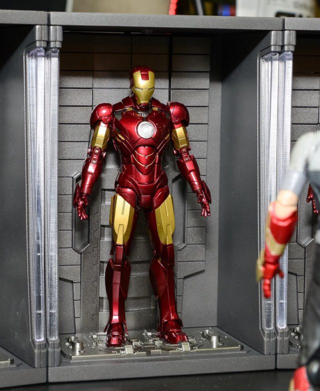 sh-figuarts-iron-man-mark-iv-figure-bandai-japan