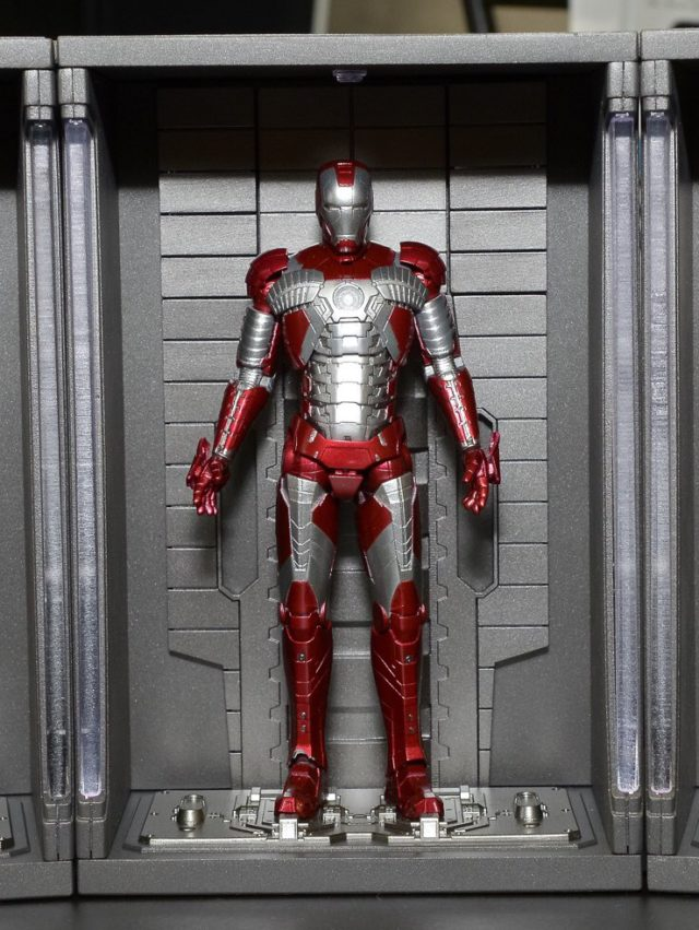 sh-figuarts-iron-man-mark-v-figure-tcc-2016