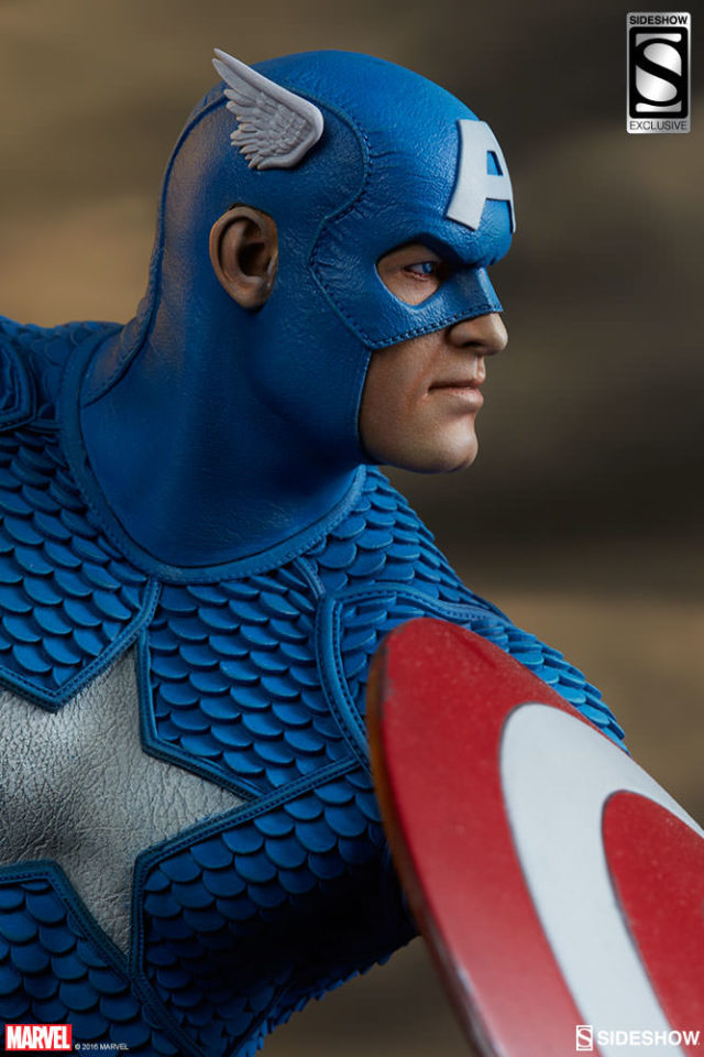 side-view-of-sideshow-captain-america-ex-avengers-assemble-statue-alternate-head
