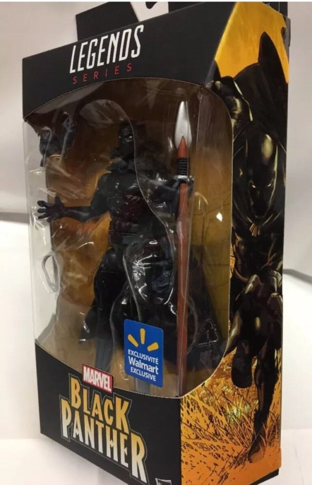side-of-marvel-legends-black-panther-six-inch-figure-box-walmart-exclusive