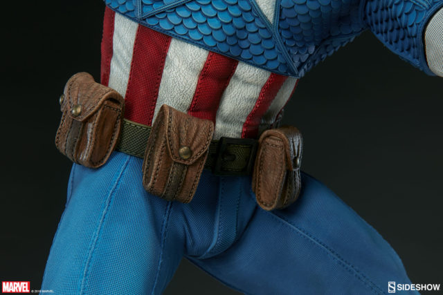 sideshow-avengers-captain-america-statue-belt-close-up