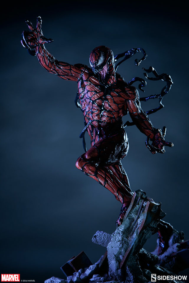 sideshow-collectibles-exclusive-carnage-premium-format-figure-statue