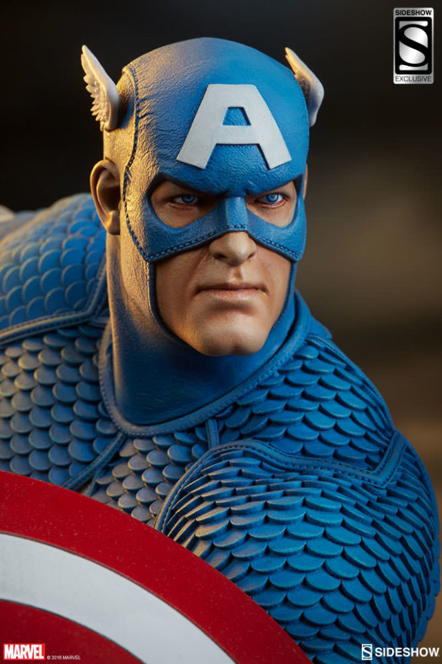 sideshow-exclusive-avengers-assemble-captain-america-statue-ex-winged-mask-head