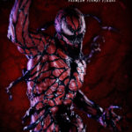 Sideshow EXCLUSIVE Carnage Premium Format Statue Up for Order!