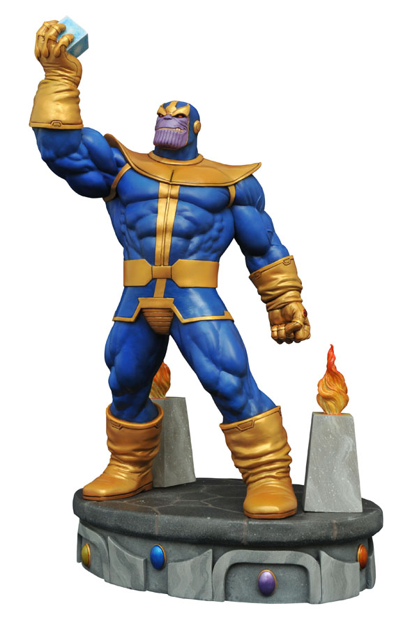 thanos-dst-marvel-premier-collection-statue