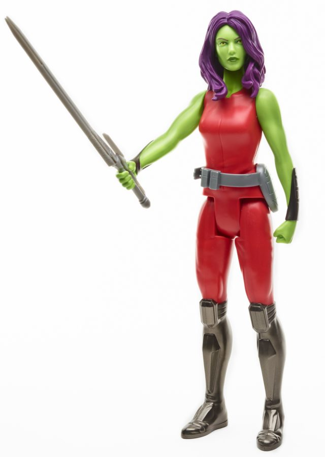 titan-hero-gamora-12-inch-figure