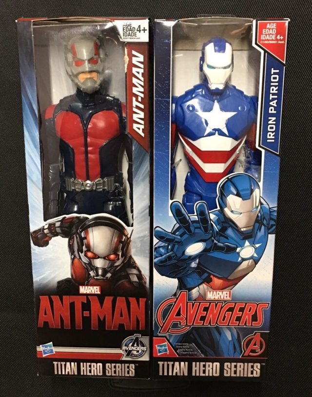 titan-hero-iron-patriot-2017-figure