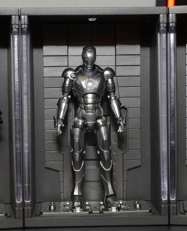 tokyo-comic-con-2016-sh-figuarts-iron-man-mark-ii-figure