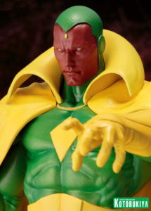 vision-kotobukiya-statue-up-for-order