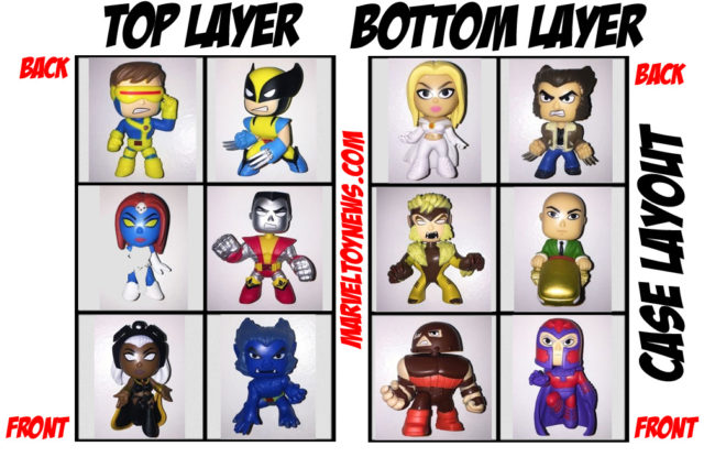 x-men-funko-mystery-minis-case-layout