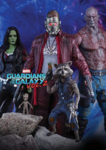2017-hot-toys-guardians-of-the-galaxy-vol-2-figures-teaser