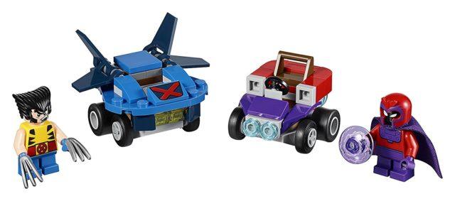 2017-lego-wolverine-vs-magneto-minifigures