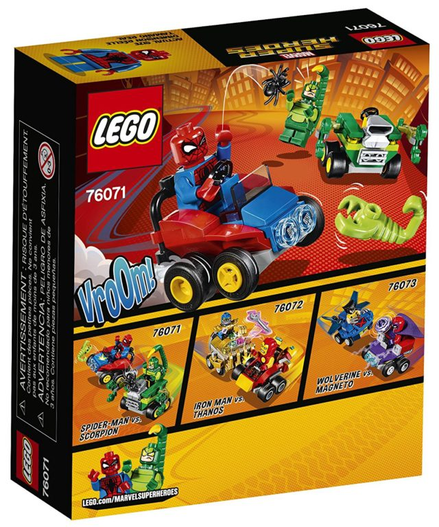 76071-lego-marvel-2017-mighty-micros-spider-man-vs-scorpion