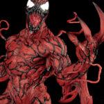 Kotobukiya Carnage ARTFX+ Statue Photos & Order Info!