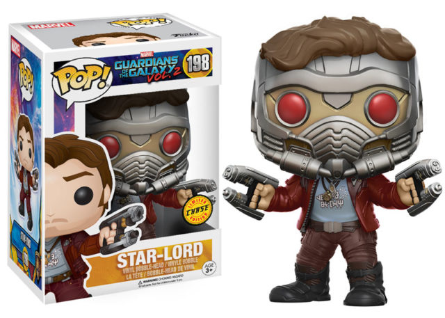 funko-chase-star-lord-pop-vinyl-figure-with-mask-up