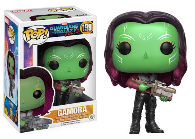 funko-guardians-of-the-galaxy-2-gamora-pop-vinyls-figure