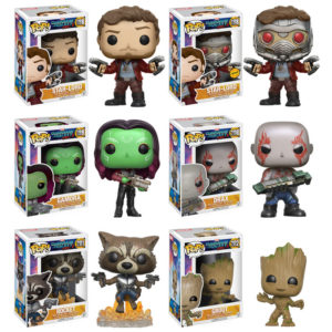 funko-guardians-of-the-galaxy-2-pop-vinyls-figures
