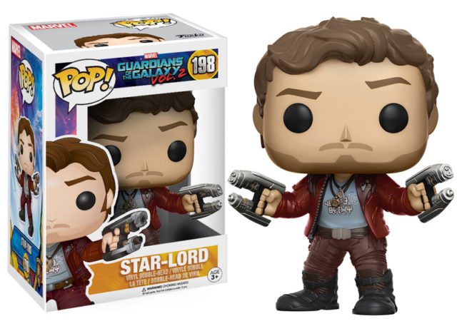 funko-guardians-of-the-galaxy-2-star-lord-pop-vinyls-figure