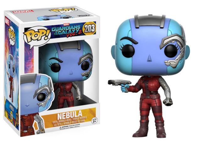 funko-nebula-pop-vinyls-figure-guardians-of-the-galaxy-2