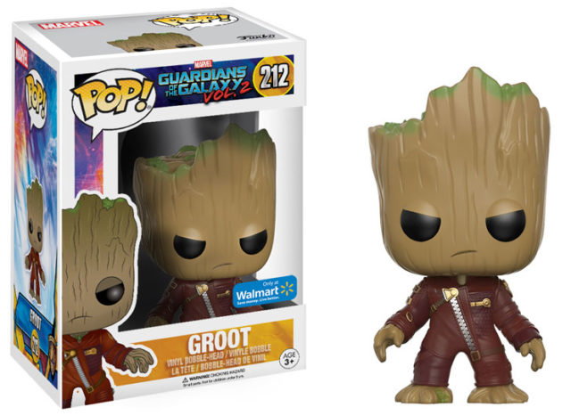 funko-pop-baby-groot-in-guardians-of-the-galaxy-costume-walmart-exclusive