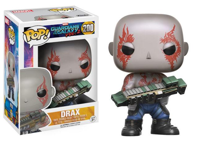 funko-pop-vinyl-drax-guardians-of-the-galaxy-2-figure