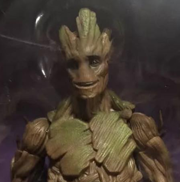 groot-evolution-marvel-legends-build-a-figure-new-head