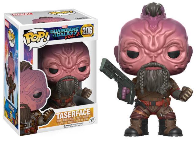 guardians-of-the-galaxy-vol-2-funko-pop-taserface-vinyl-figure