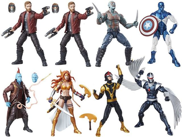 guardians-of-the-galaxy-vol-2-marvel-legends-2017-figures-series-1-titus