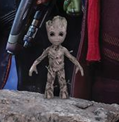 hot-toys-baby-groot-figure