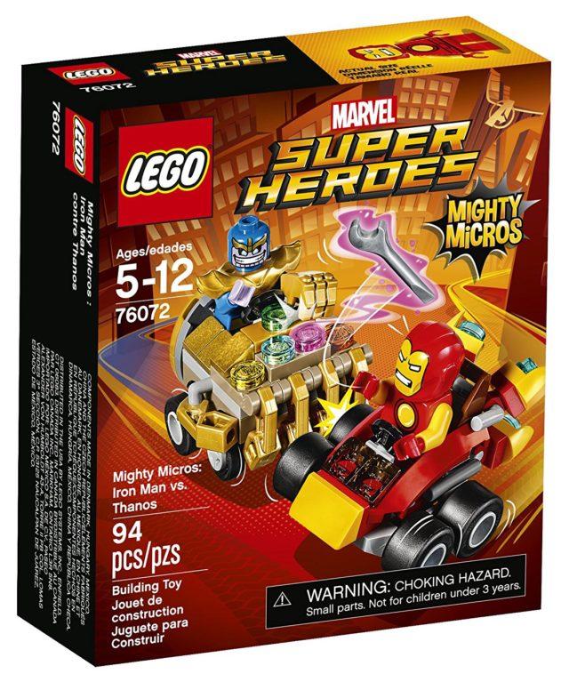 lego-marvel-mighty-micros-iron-man-vs-thanos-box
