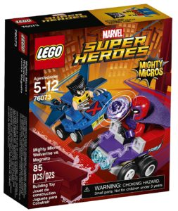 lego-marvel-wolverine-vs-magneto-mighty-micros-box